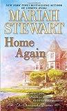 Home Again (Chesapeake Diaries #2)