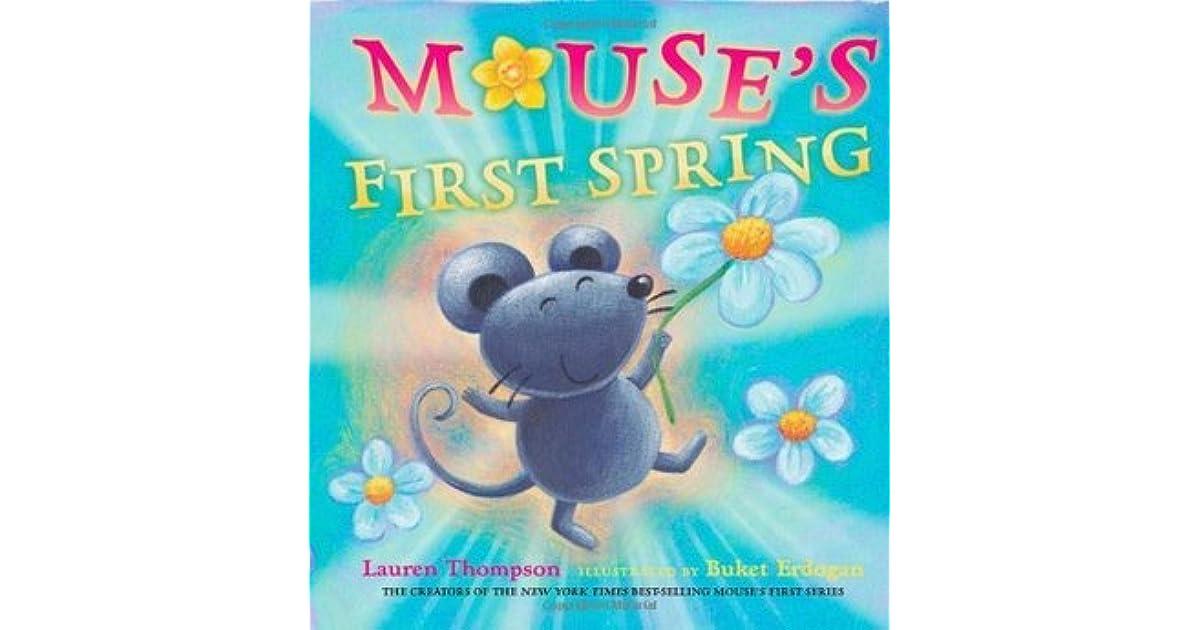 head first spring book pdf