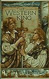 The Western King (Rune Blade, #2)