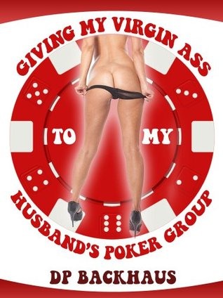 long mature woman glory hole business! You