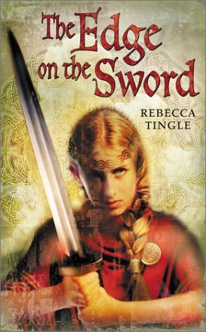 Image result for the edge on the sword