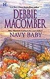 Navy Baby (Navy #5)