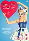 Steal Me, Cowboy (75th Copper Mountain Rodeo #5)