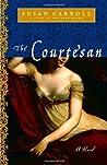 The Courtesan (The Dark Queen Saga, #2)