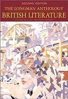 The Longman Anthology of British Literature, Volume 2C: The Twentieth Century