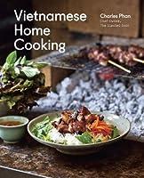 Vietnamese Home Cooking
