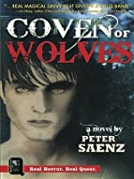Coven of Wolves