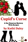 Cupid's Curse (Zoe Donovan Mystery #4)