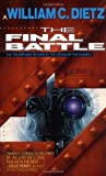 The Final Battle (Legion, #2)