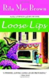 Loose Lips (Runnymede, #3)