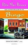 Bingo (Runnymede, #2)