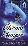 Eternal Hunger (Candace Steele Vampire Killer #3)