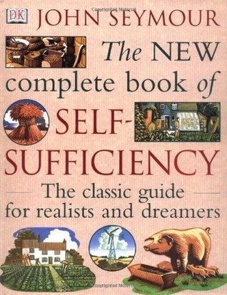 The-Complete-Book-of-Self-Sufficiency-The-Complete-Book-