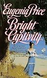 Bright Captivity (Georgia Trilogy, #1)