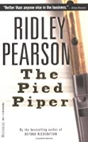The Pied Piper (Boldt/Matthews, #5)