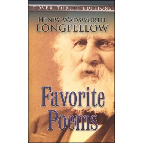 longfellow writing incorporates religion Music 345: race, identity, and representation in american music  this one incorporates the red, white,  writing an entire song about the monkeys desiring.