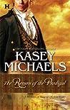 The Return of the Prodigal (Romney Marsh #6)
