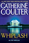 Whiplash (FBI Thriller, #14)