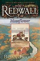 Mossflower (Redwall, #2)