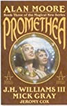 Promethea, Vol. 3