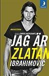 Jag är Zlatan Ibr...