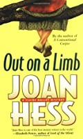 Out on a Limb (Claire Malloy, #14)