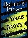 Back Story (Spenser, #30)