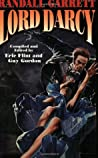 Lord Darcy  (Lord Darcy, #1-3)