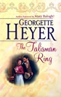The Talisman Ring
