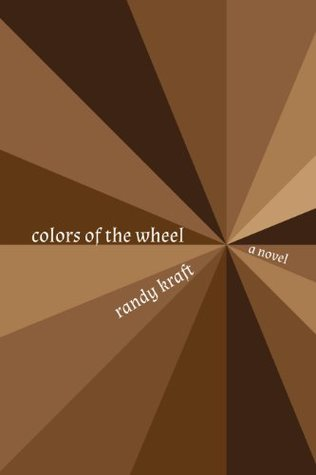 Colors of the Wheel
