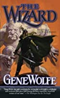 The Wizard (The Wizard Knight #2)