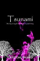 Tsunami (The Supernova Saga)