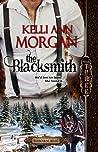 The Blacksmith (Redbourne, #3)