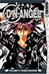 D.N.Angel, Vol. 5 (D.N.Angel, #5)