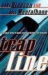 Trap Line by Carl Hiaasen
