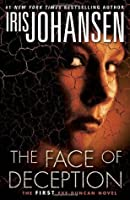 The Face Of Deception (Eve Duncan, #1)