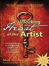 Unlocking the Heart of the Artist