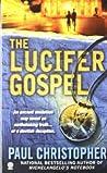 The Lucifer Gospel (Finn Ryan, #2)
