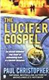The Lucifer Gospel (Finn Ryan, #2)