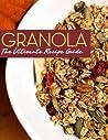 Granola! The Ulti...