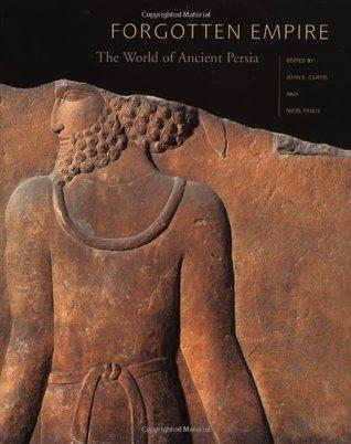 Empires-of-Ancient-Persia