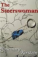 The Steerswoman (The Steerswoman, #1)
