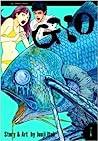 Gyo, Vol. 1 audiobook download free