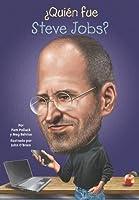 ¿Quién fue Steve Jobs? (Who Was...?)