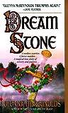 Dream Stone (Chalice Trilogy, #2)