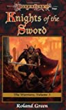 The Dragons Dragonlance Lost Histories 6 By Douglas Niles border=