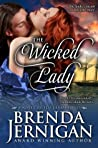 The Wicked Lady (The Ladies, #4)