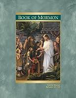 The Book Of Mormon Teacher Manual Religion 121 122