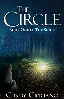 The Circle (The Sidhe, #1)
