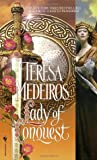 Lady of Conquest (Brides of Legend #2)